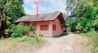 บ้านเดี่ยวหลุดจำนอง ธ.ธนาคารกสิกรไทย หนองไผ่แบน เมืองอุทัยธานี อุทัยธานี