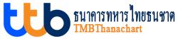 สินทรัพย์รอขายธนาคารทหารไทยธนชาต
